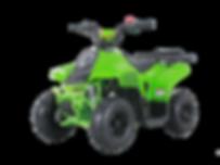 2020-rock110-2020-rock110-ONG4653-800x60