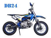1D78C132-9012-4C98-AB81191C0BDA57BC.jpg