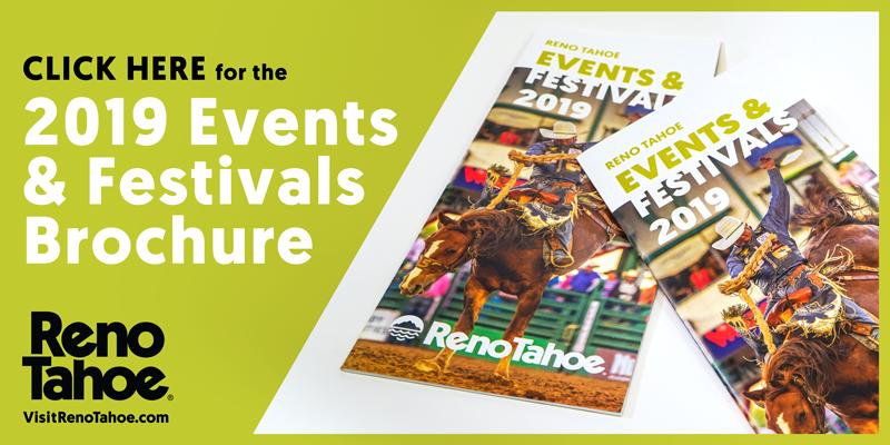 1 - 2019 events brochure V2