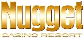 nugget_logo_gold_casinoresort.jpg