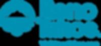 IconStacked-TruckeeBlue-URL.png