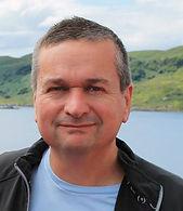 Paul Prevost (3).jpg