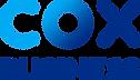 CoxBusiness 2019_logo_gradient_rgb_150dp