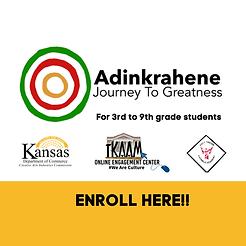 enroll_adinkrahene_2.png