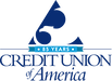 logo-site-85-years-v2.png