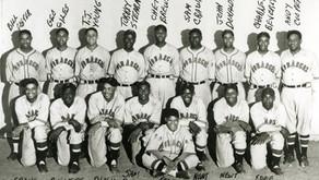 TKAAM Partners with Wichita Advanced Library for Wichita's Diverse History of Baseball