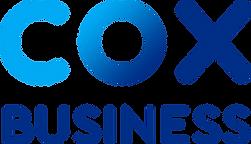 Cox+Business+Trailblazers+Presenting+Spo