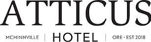 atticus hotel.png