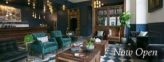 atticus hotel3.jpg