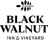 the black walnut.png