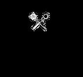 Park-and-Main-Logo.png