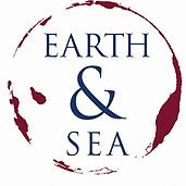 earth&seaLOGO.png