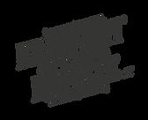 KDSKeV-Logo.png