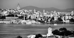 Balat / Istanbul