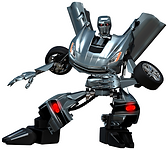 Optimal Auto - Logo_ROBOT.png