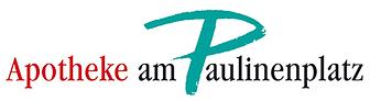 Logo_Paulinen_Apo.png