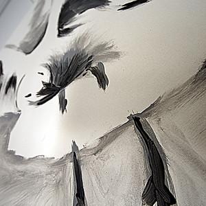 Emrah Özel / Artist - Painter