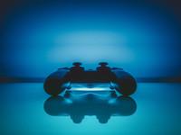 קליפ לבת מצווה משחקי מחשב