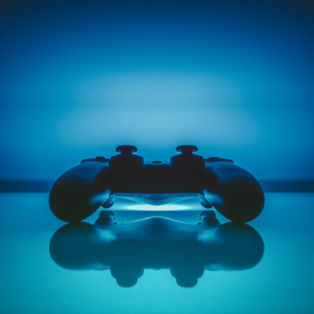 L'impact des jeux vidéos sur la santé de vos enfants