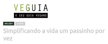 veguia.png