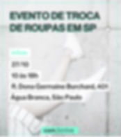 Agenda do evento.jpeg