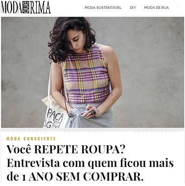 modaquerima.png