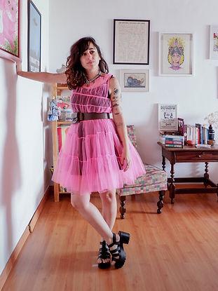 vestido tule rosa-30.jpg