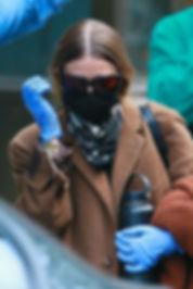 https://www.repeteroupa.com/post/simbolo-anarquico-amuleto-pandemia-m%C3%A1scara