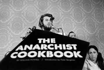 anarchistcookbook_01.jpg
