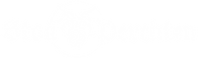 Stoaperchten Logo weiß.png