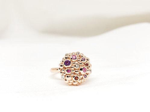 BlingBerry Ring