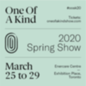 OOAK_SPRING2020_ShowBanners_Consumer_Squ