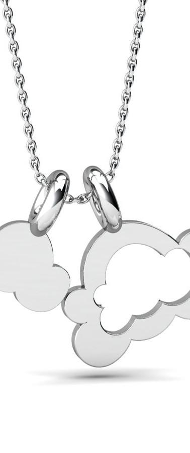 Cloud P.jpg