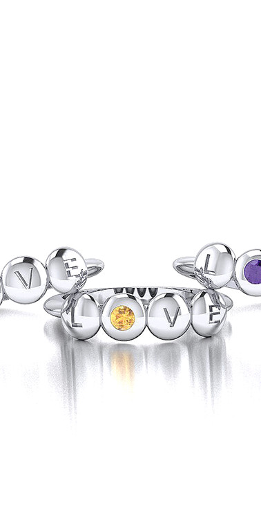 love rings render.jpg