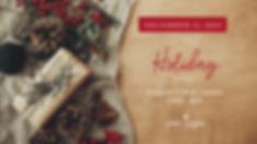 PG_HolidayMarket_FB_Banner.png
