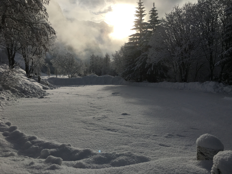 Camping-Lanchettes-hiver-fonddevallee.JP