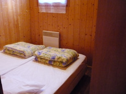 camping-chalet-Chamois-les Lanchettes_Peisey-Vallandry_int5