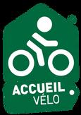 LOGO - Accueil Vélo.png