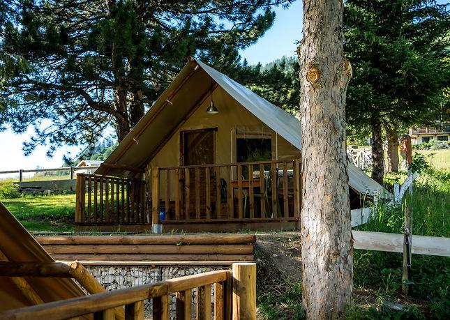 Tente Lodge_camping les Lanchettes_12.jpg