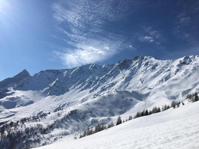 Camping-Lanchettes-hiver-Aliet.JPG