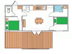 camping_les_Lanchettes_Plan_Chalet_Beaufortain_mobilhome