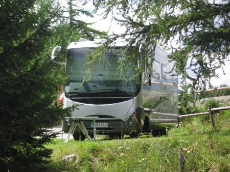 Camping_les_Lanchettes_emplacement_pour_camping_car