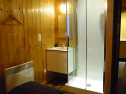camping-chalet-Chamois-les Lanchettes_Peisey-Vallandry_int9