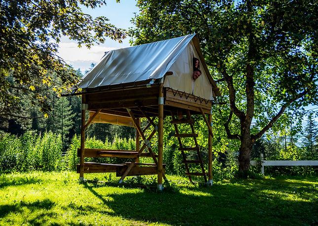 Tente Lodge_camping les Lanchettes_11.jpg