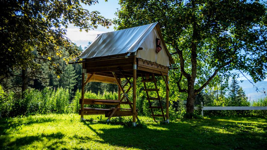 Tente Lodge_camping les Lanchettes_11.jp
