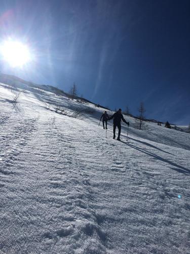 Camping-lanchettes-hiver-rando.JPG