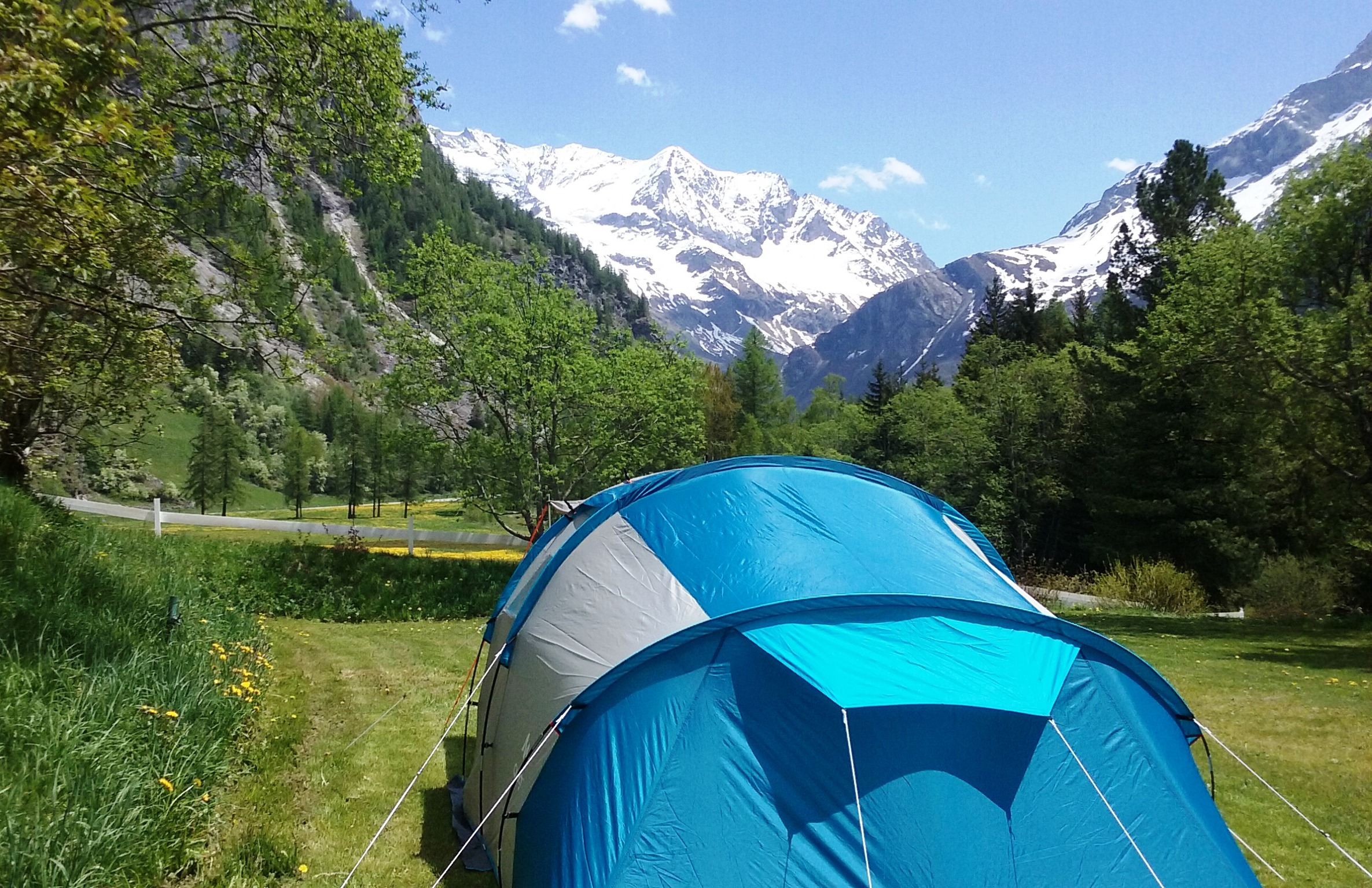 camping_lanchettes_peisey-vallandry_emplacements