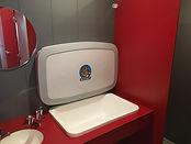 New sanitaires-3-campingLanchettes.jpg