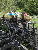Camping_les_Lanchettes_e-bikes