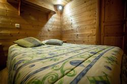 Camping_Les_Lanchettes-66©Raj